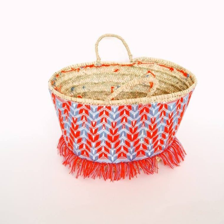 morrocan basket by proud mary.72